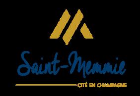 Actifs à Saint-Memmie